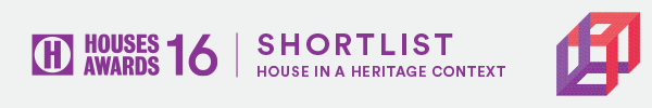 HA-Shortlist-Heritage