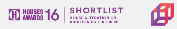 HA-Shortlist-HouseAltUnder200